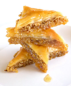 idealne-ciasto-na-balkawe