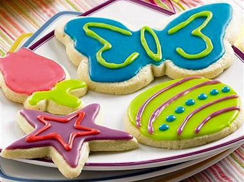 lukrowane-ciasteczka