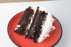 Przepis na ciasto porzeczkowa fantazja