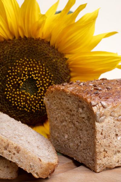 chleb-slonecznikowy