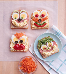 dekoracyjne-kanapki