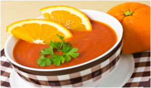 orientalna-zupa-dyniowa
