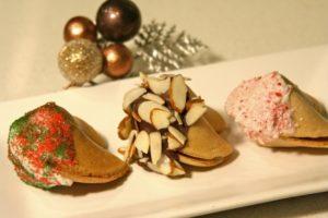 bozonarodzeniowe-ciasteczka-szczescia