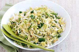 salatka-z-makaronem-chinskim