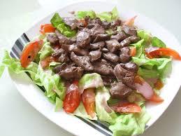 surówka-obiadowa